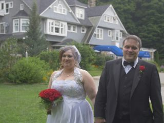 Wedding at Von Trapp Family Lodge in Stowe-14