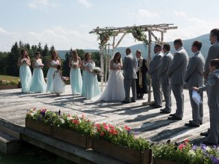 Wedding at Von Trapp Family Lodge in Stowe-16