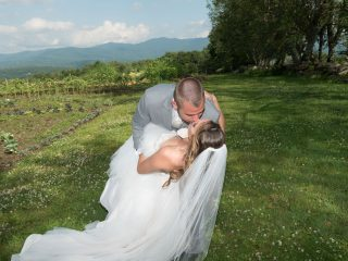 Wedding at Von Trapp Family Lodge in Stowe-11