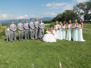 Wedding at Von Trapp Family Lodge in Stowe-10