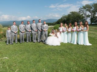 Wedding at Von Trapp Family Lodge in Stowe-8