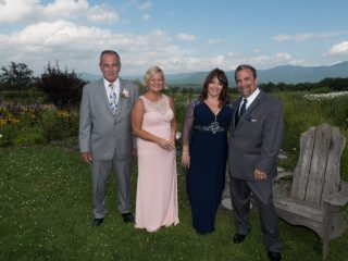 Wedding at Von Trapp Family Lodge in Stowe-7