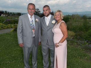 Wedding at Von Trapp Family Lodge in Stowe-4
