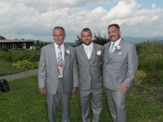 Wedding at Von Trapp Family Lodge in Stowe-3