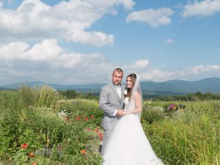 Wedding at Von Trapp Family Lodge in Stowe-2