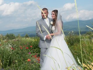 Wedding at Von Trapp Family Lodge in Stowe-1
