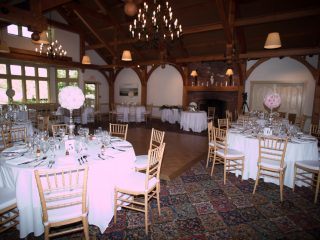 Wedding at Von Trapp Family Lodge in Stowe-25