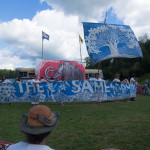 Bread and Puppet-223