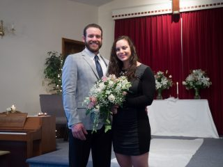 karen_jonathan (146 of 209)