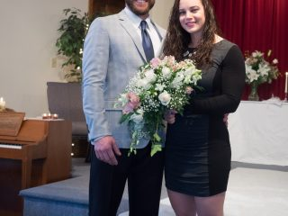 karen_jonathan (147 of 209)