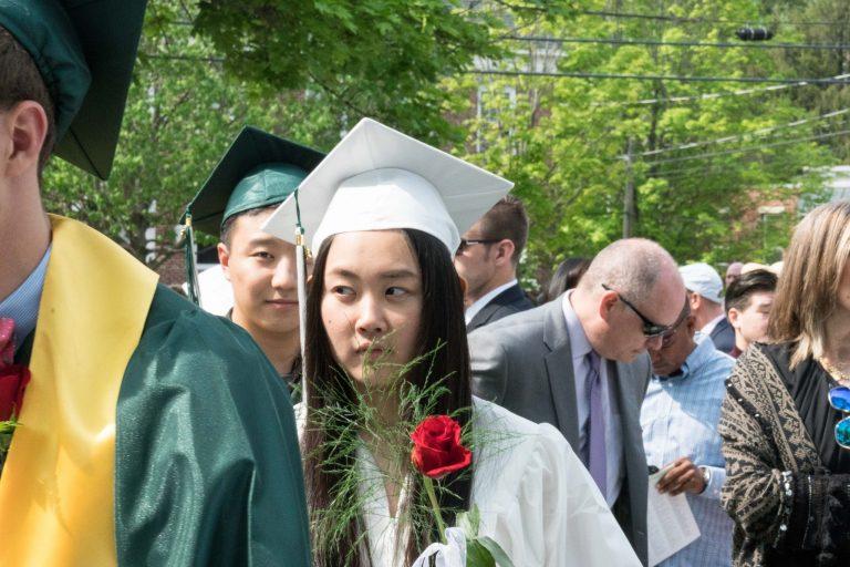 Yeva's graduation-25
