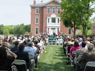 Yeva's graduation-18