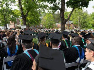 Yeva's graduation-14