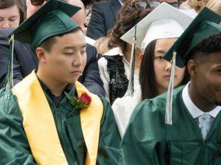 Yeva's graduation-4