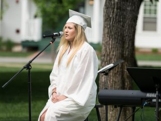Yeva's graduation-17