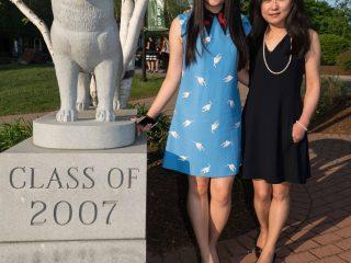 Yeva's graduation-2