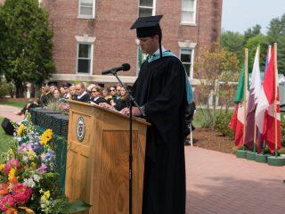 Yeva's graduation-5