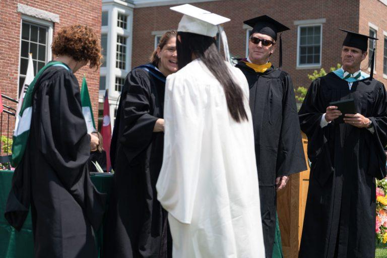 Yeva's graduation-11