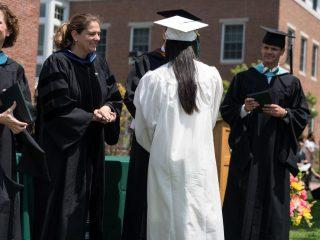 Yeva's graduation-10
