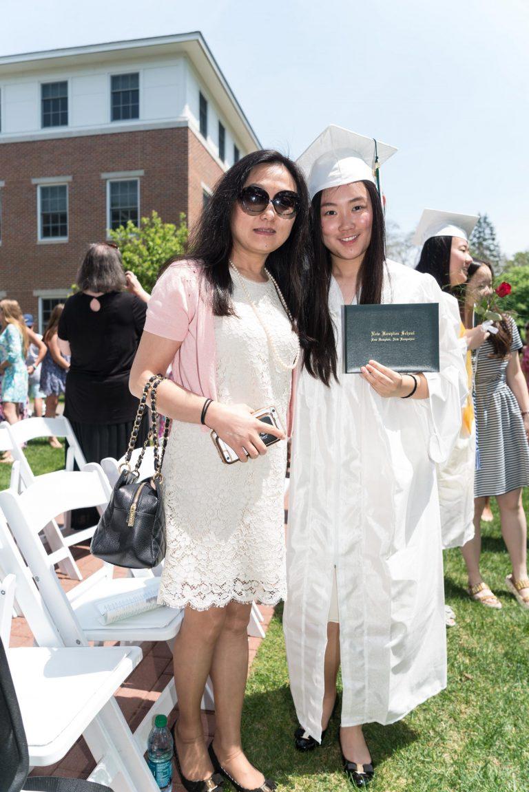 Yeva's graduation-15