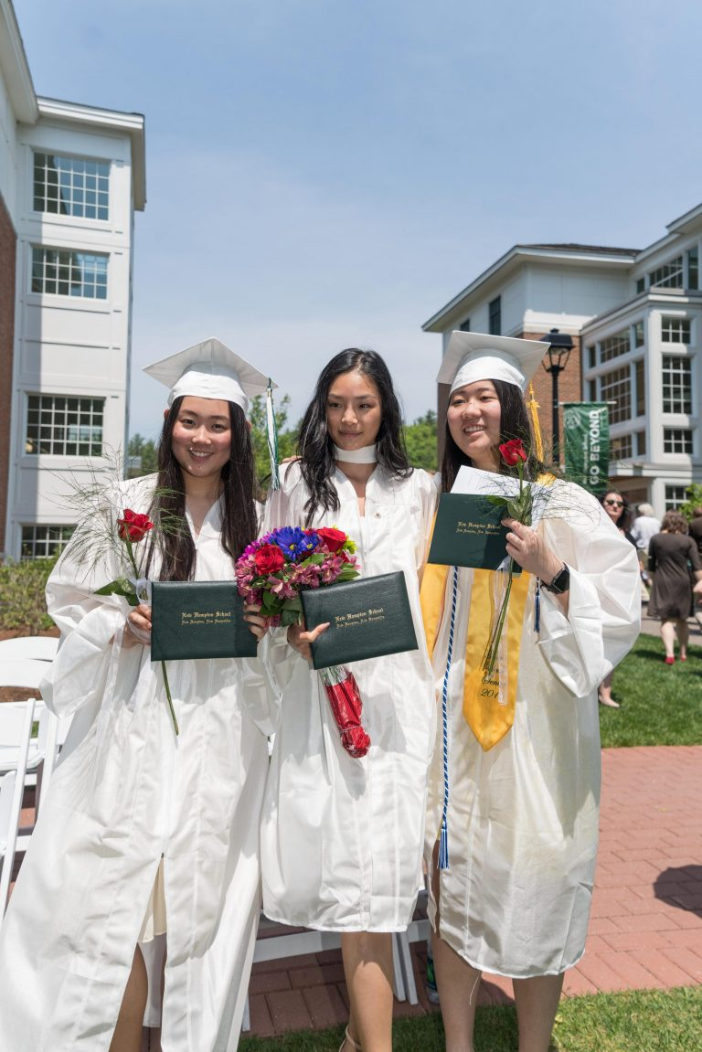 Yeva's graduation-24