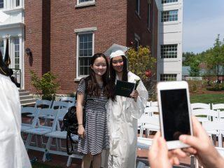 Yeva's graduation-21