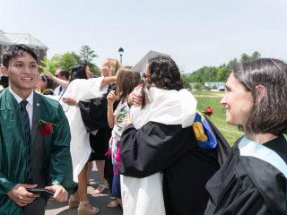 Yeva's graduation-20