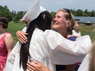 Yeva's graduation-13