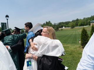 Yeva's graduation-3