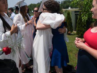 Yeva's graduation-23