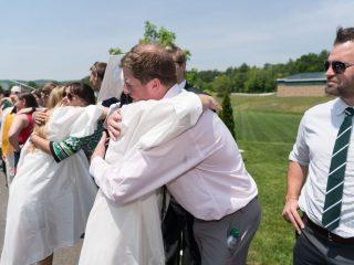 Yeva's graduation-16