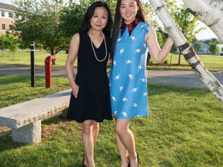Yeva's graduation-12