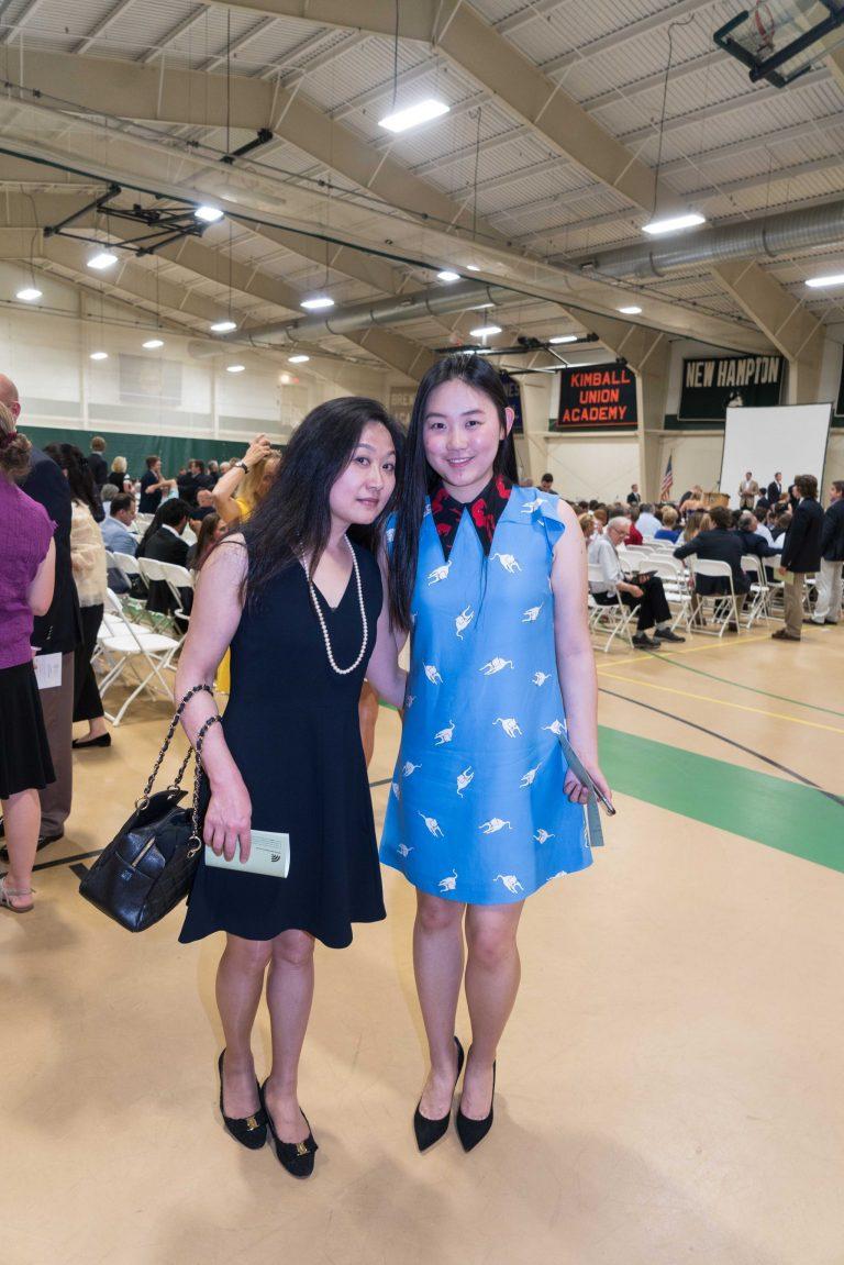 Yeva's graduation-9