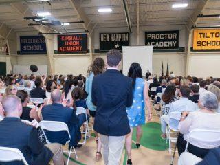 Yeva's graduation-8