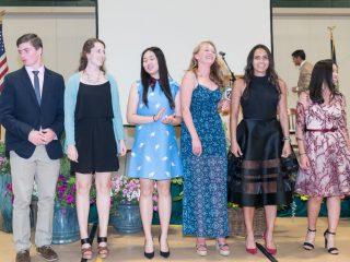 Yeva's graduation-1