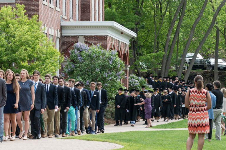 Yeva's graduation-6