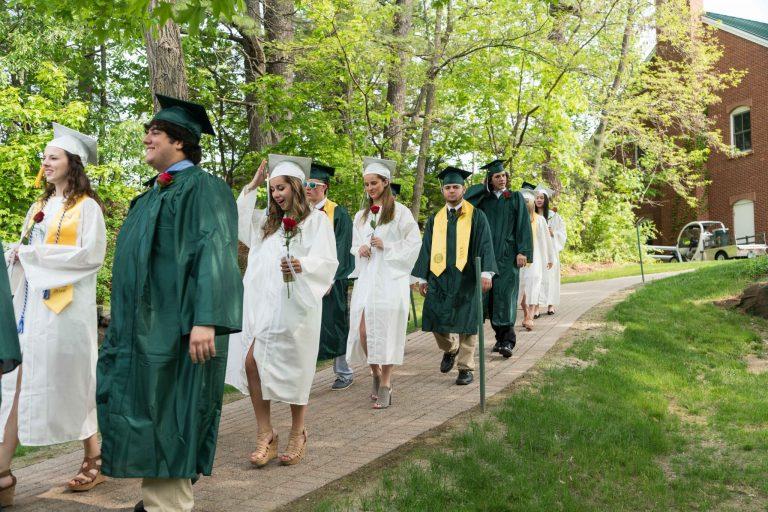 Yeva's graduation-22