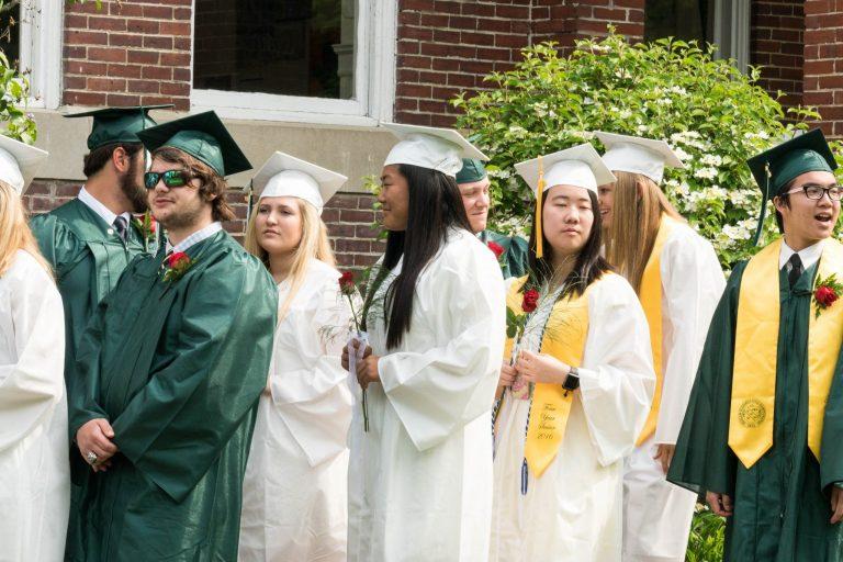 Yeva's graduation-19