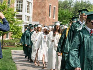 Yeva's graduation-7
